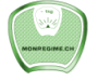 MonRegime.ch